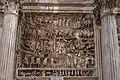 Roma Arco Septimius Severus04.jpg
