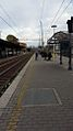 Roma Trastevere railway station.02.jpg