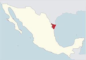 Roman Catholic Diocese of Matamoros in Mexico.jpg