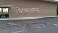 Rome-Urbe airport.05.jpg
