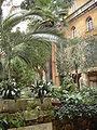 Rome Campo Santo Teutonico 08.jpg