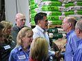 Romney (6482983101).jpg