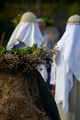 Romuvan priestesses backside.PNG
