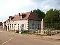 Ronchères-FR-89-mairie-01.jpg