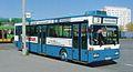 Rondo Rataje bus line 2.jpg
