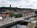 Ronneby-panorama.jpg