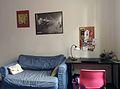 Room 152.jpg