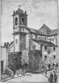 Roque Gameiro (Lisboa Velha, n.º 73) Igreja de S. Luzia 1.png
