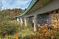 Rosegg Rosegger Straße neue Brücke SW-Ansicht 25102019 7395.jpg