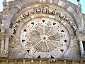 Rosone della Cattedrale di Troia.jpg