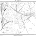 Rostock 1911 IV 1.png