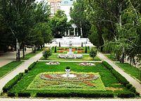 Rostov Gorky Park 77.jpg