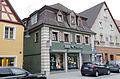 Roth, Hauptstraße 13, 001.jpg