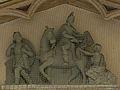 Rottenburg Dom Relief St Martin und Bettler (10294708965).jpg