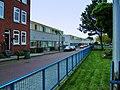 Rotterdam, Eemstein 6 RM-46831-WLM.jpg