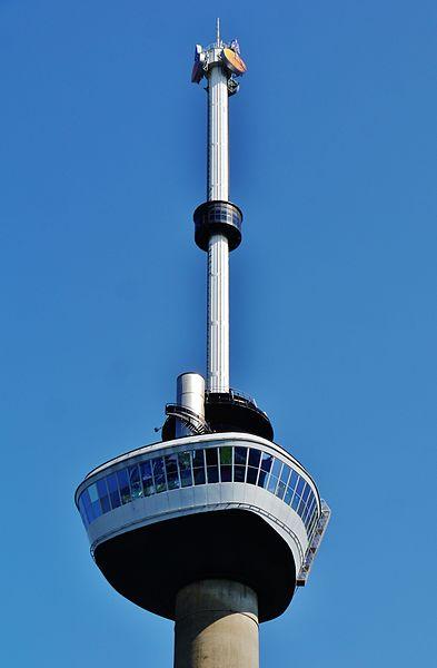 File:Rotterdam Euromast 6.jpg