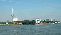 Rotterdam met Euromast.jpg