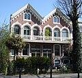 Rotterdam noordsingel103-105.jpg