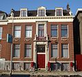 Rotterdam schiekade73.jpg