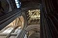 Rouen (37732688435).jpg