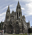 Rouen Abbatiale Saint-Ouen.jpg