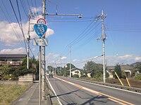 Route118-naka.JPG