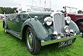 Rover 12 Tourer 1947 4919789286.jpg