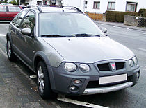 Rover Streetwise front 20071212.jpg