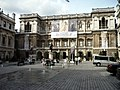 Royal Academy of Arts, Burlington House, Piccadilly-geograph-2090231.jpg