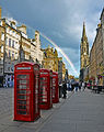 Royal Mile Rainbow (10672696006).jpg
