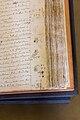 Royal Society - Isaac Newton's Philosophiae Naturalis Principia Mathematica manuscript 6.jpg