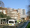 Royal Victoria Hospital - geograph.org.uk - 119584.jpg