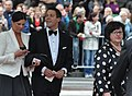 Royal Wedding Stockholm 2010-Konserthuset-057.jpg