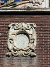 rozenstraat 222 left detail