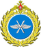 Emblem of the Russian Air Force