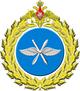 RuAF emblem.png
