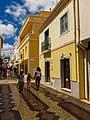 Rua Infante de Sagres (8010800010).jpg