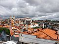 Rua São Bento da Vitória (14423388023).jpg