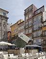 Rua de São João, Oporto, Portugal, 2012-05-09, DD 03.JPG