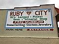 Ruby City Gems Sign, Franklin, NC (32781624098).jpg