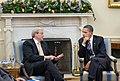 Rudd & Obama.jpg