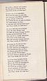 Rudolf Lavant Gedichte 002.jpg