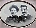 Rudolf und Martha Löb.jpg
