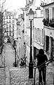Rue André-Antoine, Paris February 2013.jpg