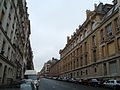 Rue Claude-Bernard.JPG