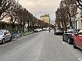 Rue Fontenay Vincennes 2.jpg