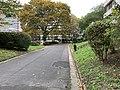 Rue Henri Wallon Fontenay Bois 6.jpg