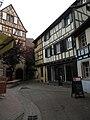 Rue Mangold (Colmar) (3).JPG