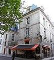 Rue Payenne 15.jpg