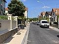 Rue Sergent Hoff Perreux Marne 2.jpg